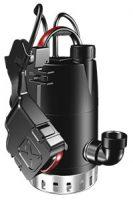 Unilift-CC-(2)_tek-kademeli,-dalgıç-tahliye-pompası-_grundfos_maketek_antalya